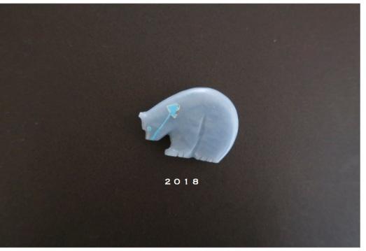 2018fetish.jpg