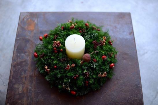 festive wreath.JPG
