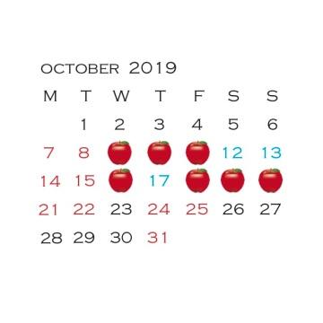 10 octobertartetatin